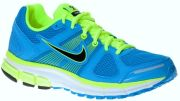 Scarpa Running Nike Pegasus+28 junior